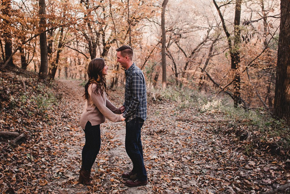 Kayla Failla Photography_Caitlin and Jon Engagement_1090.jpg
