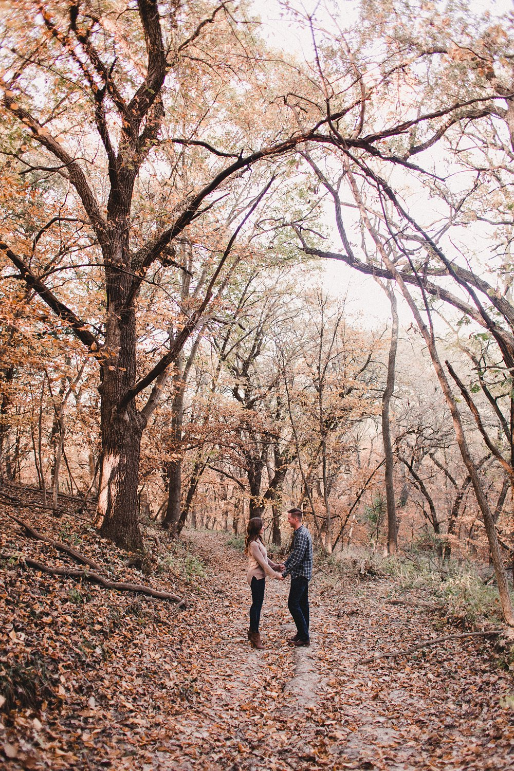 Kayla Failla Photography_Caitlin and Jon Engagement_1089.jpg