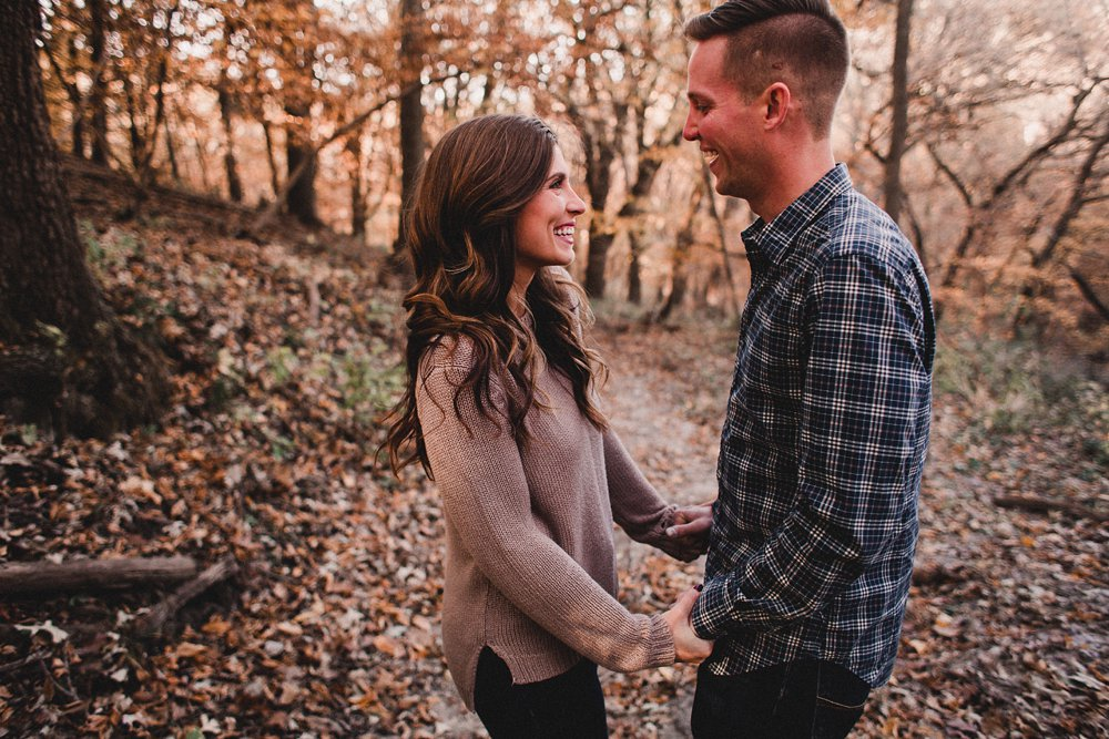 Kayla Failla Photography_Caitlin and Jon Engagement_1092.jpg