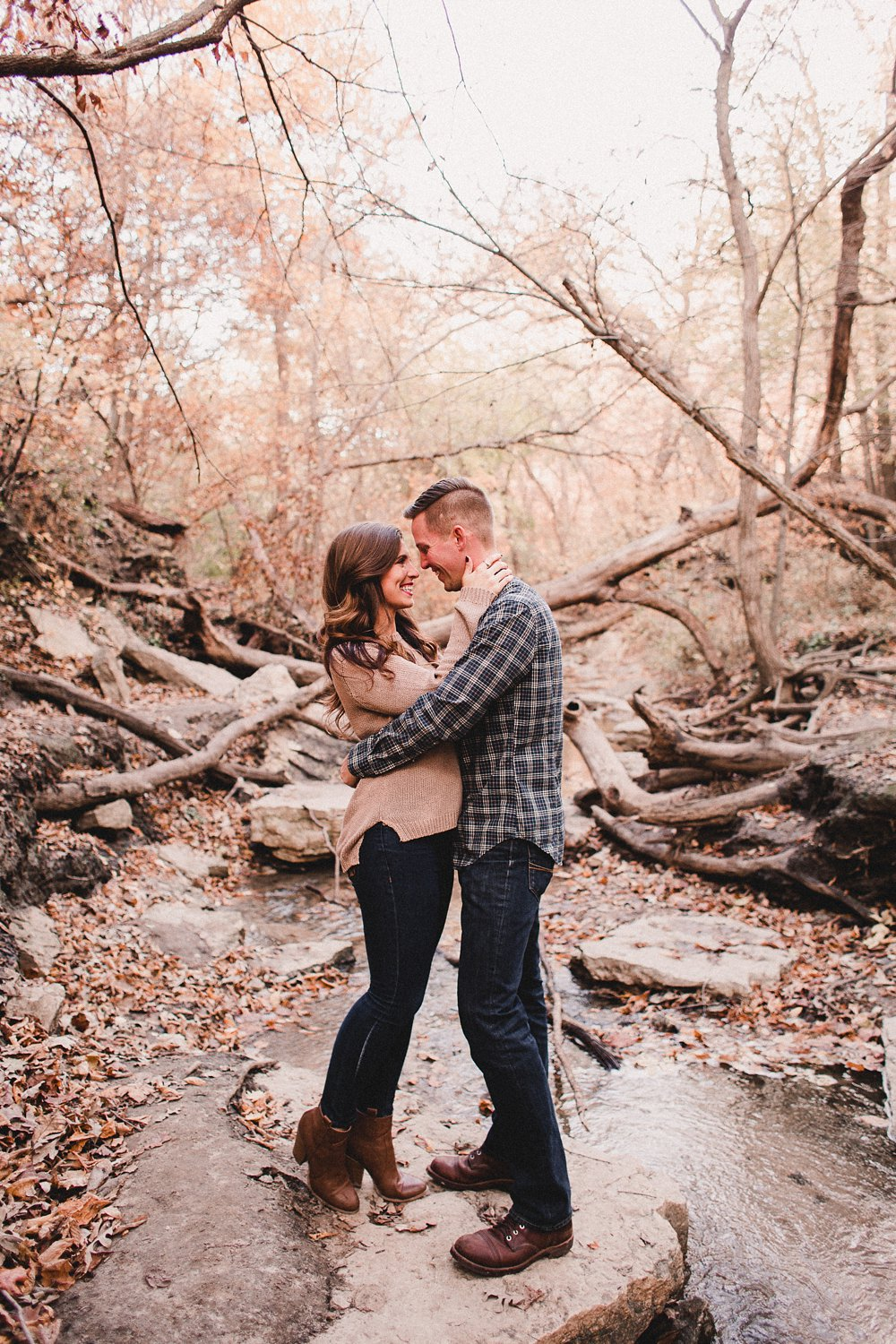 Kayla Failla Photography_Caitlin and Jon Engagement_1098.jpg
