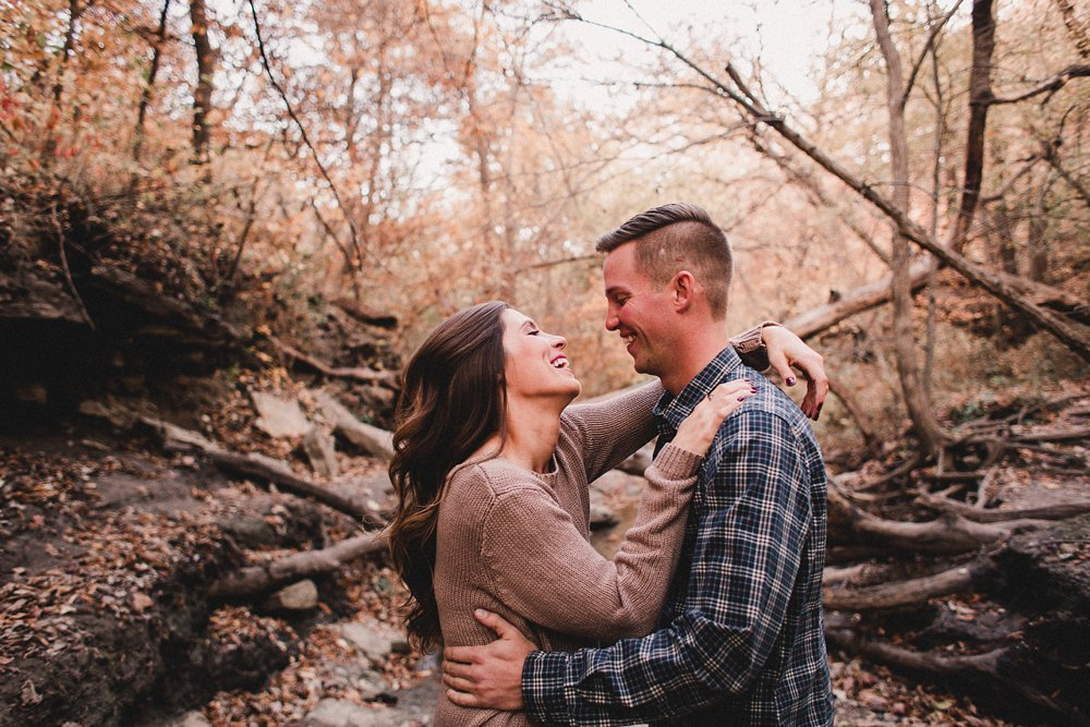 Kayla Failla Photography_Caitlin and Jon Engagement_1100.jpg