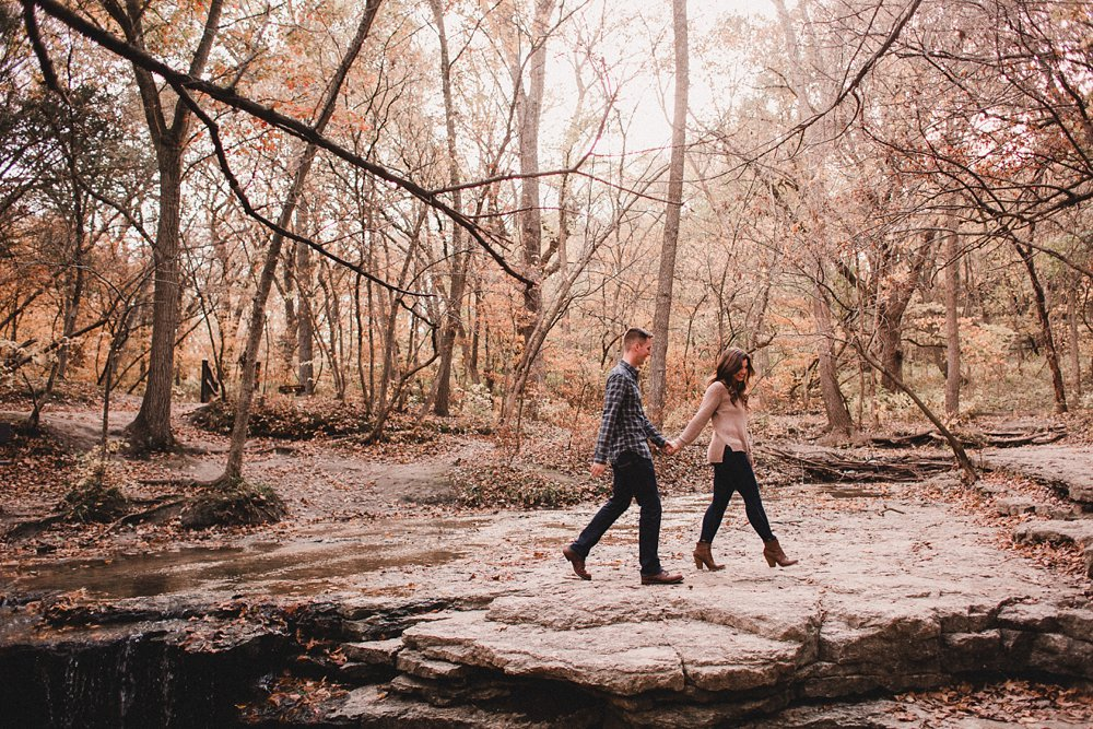 Kayla Failla Photography_Caitlin and Jon Engagement_1103.jpg