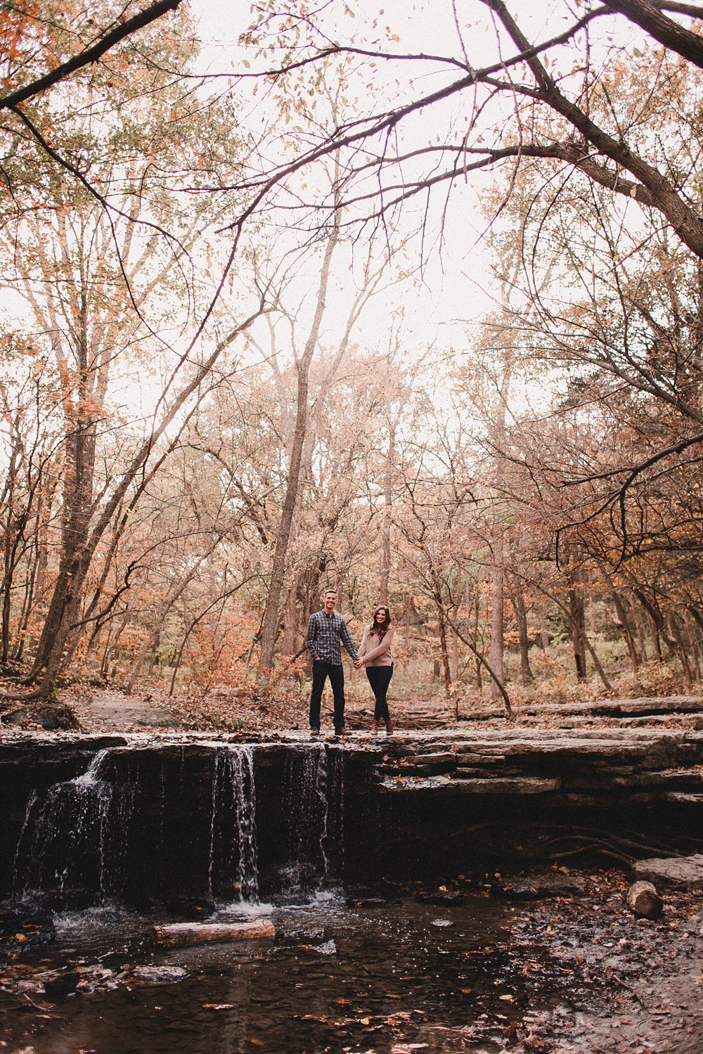 Kayla Failla Photography_Caitlin and Jon Engagement_1102.jpg