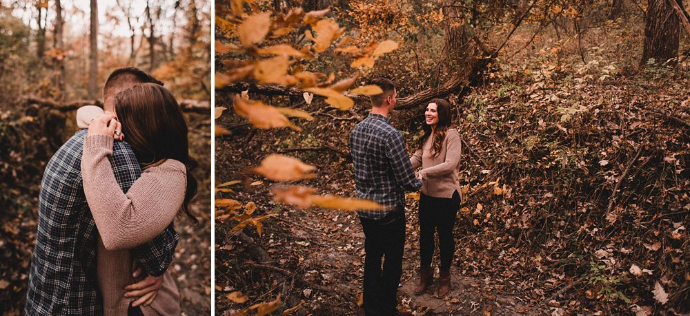 Kayla Failla Photography_Caitlin and Jon Engagement_1104.jpg
