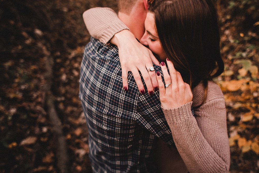 Kayla Failla Photography_Caitlin and Jon Engagement_1105.jpg