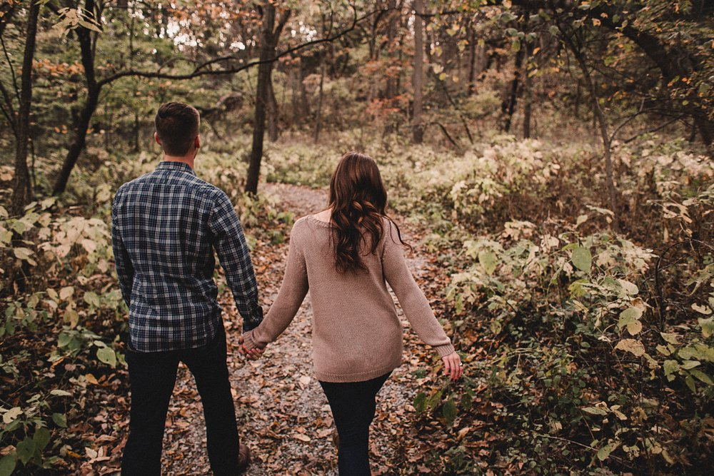 Kayla Failla Photography_Caitlin and Jon Engagement_1107.jpg