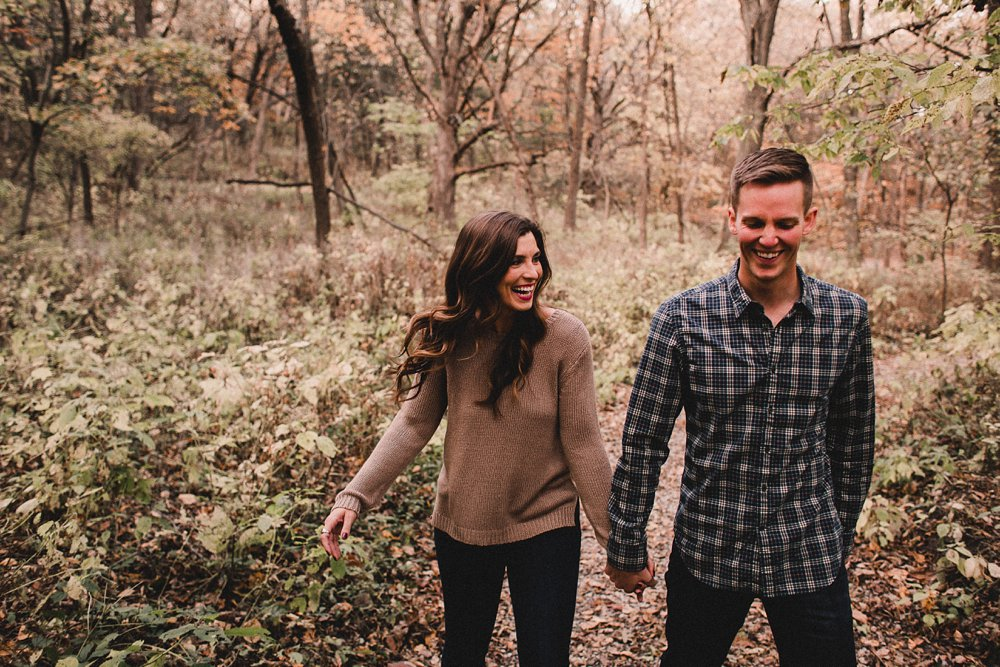 Kayla Failla Photography_Caitlin and Jon Engagement_1110.jpg