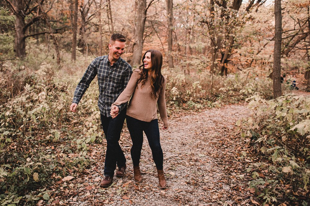Kayla Failla Photography_Caitlin and Jon Engagement_1111.jpg