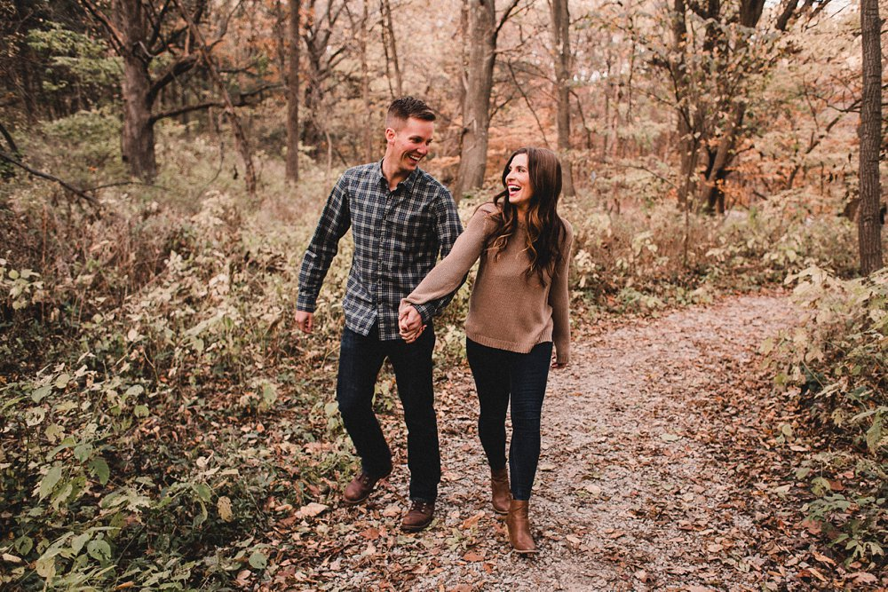 Kayla Failla Photography_Caitlin and Jon Engagement_1112.jpg