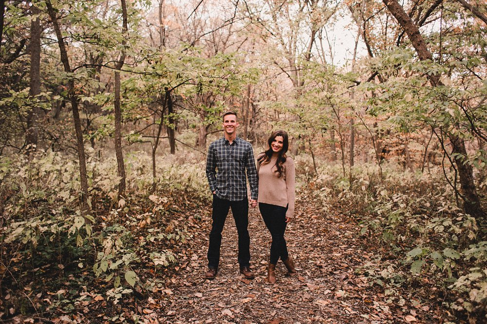 Kayla Failla Photography_Caitlin and Jon Engagement_1113.jpg