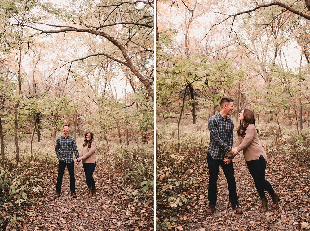 Kayla Failla Photography_Caitlin and Jon Engagement_1115.jpg