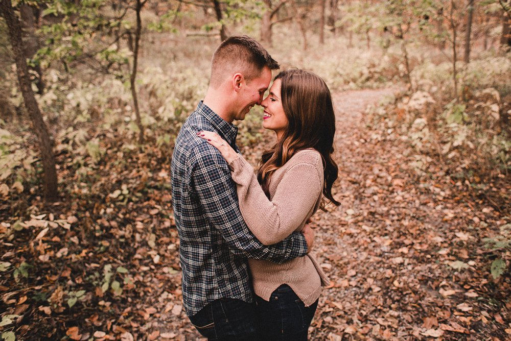 Kayla Failla Photography_Caitlin and Jon Engagement_1116.jpg
