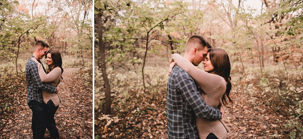 Kayla Failla Photography_Caitlin and Jon Engagement_1118.jpg