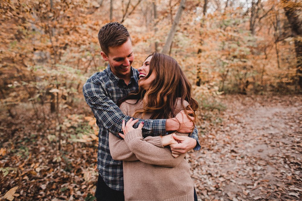 Kayla Failla Photography_Caitlin and Jon Engagement_1121.jpg