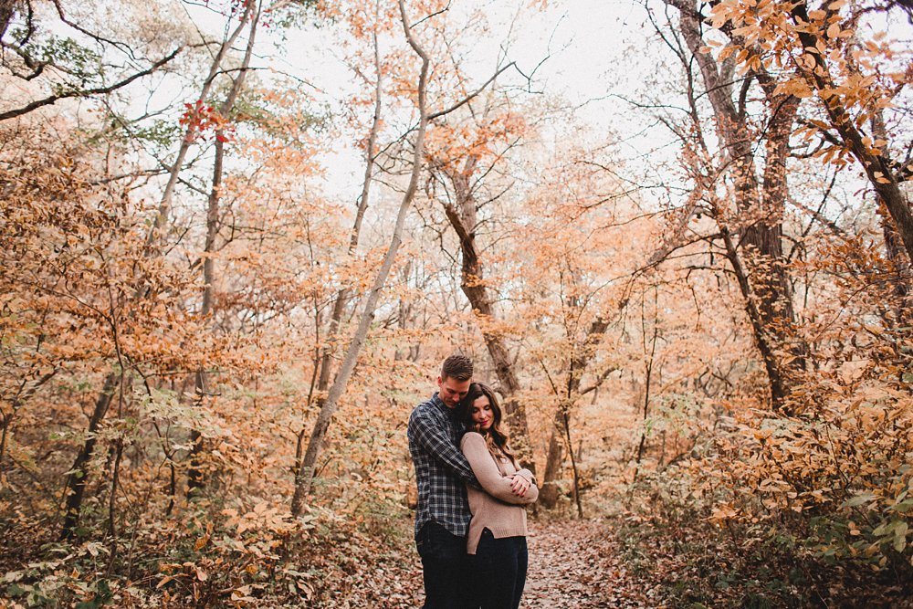 Kayla Failla Photography_Caitlin and Jon Engagement_1120.jpg