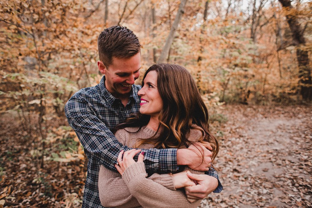Kayla Failla Photography_Caitlin and Jon Engagement_1122.jpg