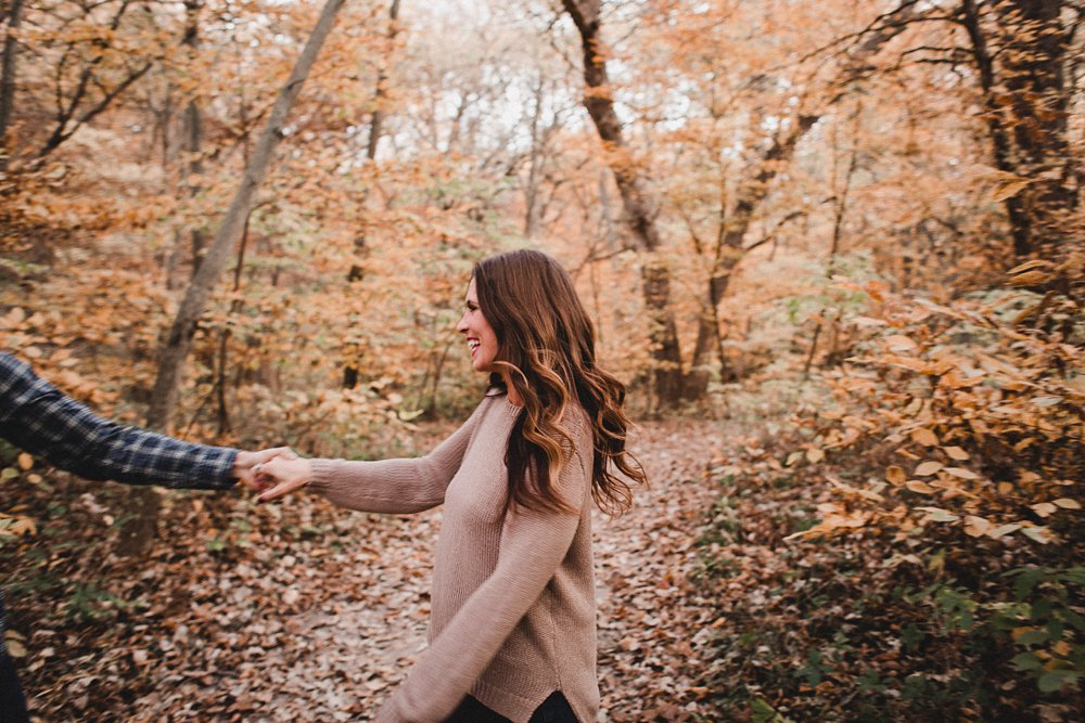 Kayla Failla Photography_Caitlin and Jon Engagement_1123.jpg