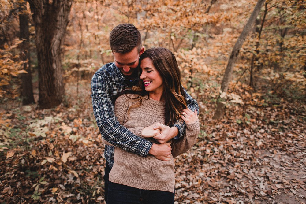 Kayla Failla Photography_Caitlin and Jon Engagement_1124.jpg