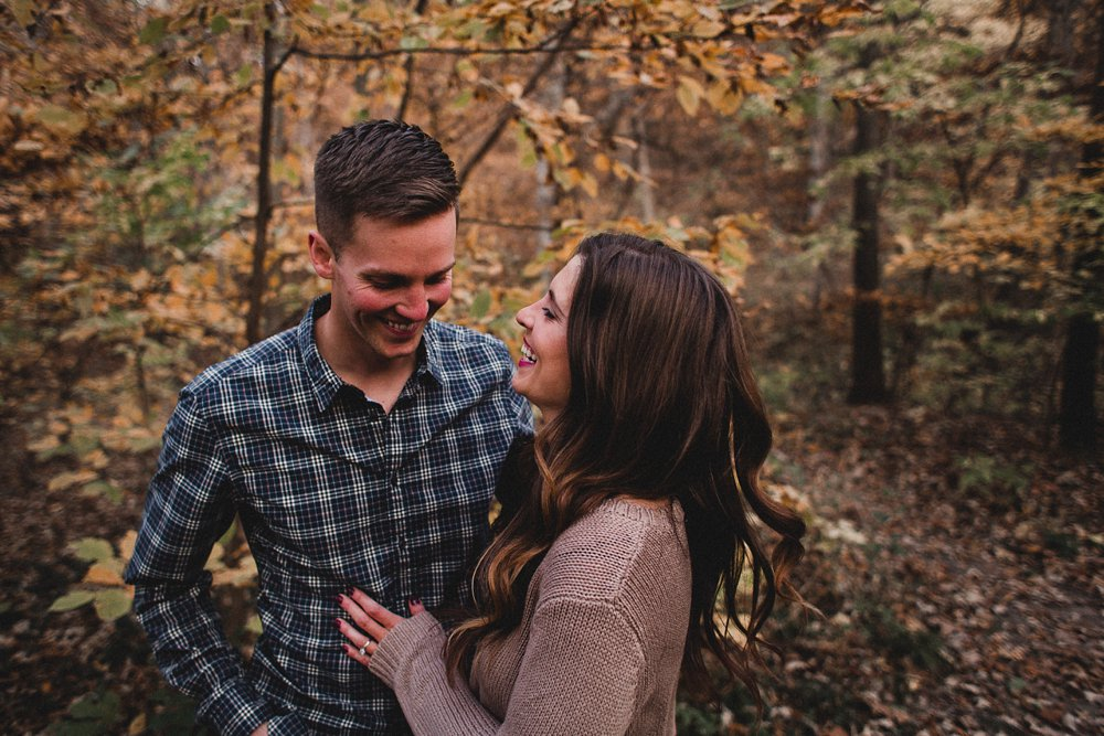 Kayla Failla Photography_Caitlin and Jon Engagement_1126.jpg