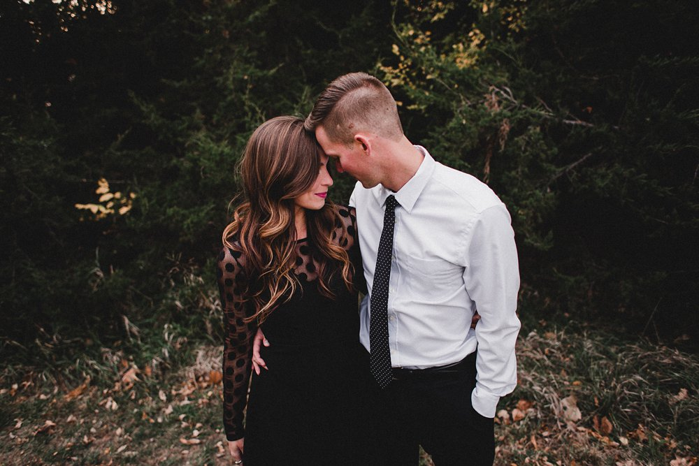 Kayla Failla Photography_Caitlin and Jon Engagement_1128.jpg