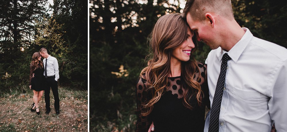 Kayla Failla Photography_Caitlin and Jon Engagement_1129.jpg