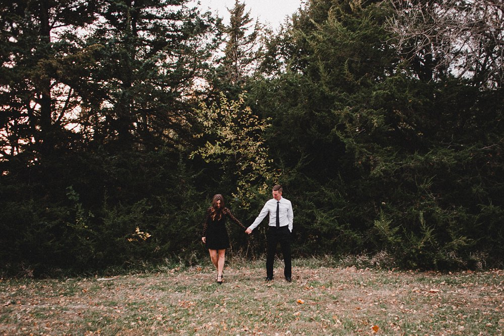 Kayla Failla Photography_Caitlin and Jon Engagement_1131.jpg