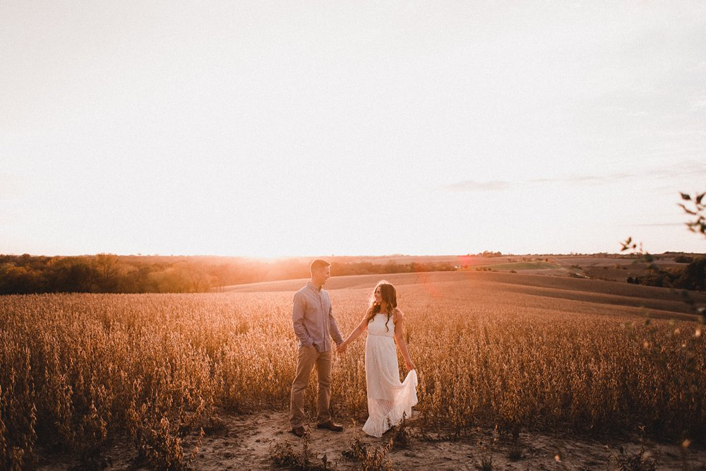 Kayla Failla Photography_Caitlin and Jon Engagement_1134.jpg