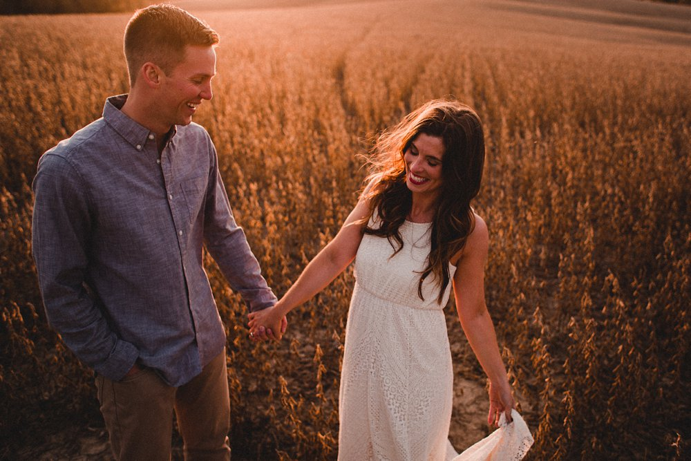 Kayla Failla Photography_Caitlin and Jon Engagement_1136.jpg