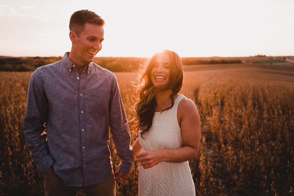 Kayla Failla Photography_Caitlin and Jon Engagement_1137.jpg