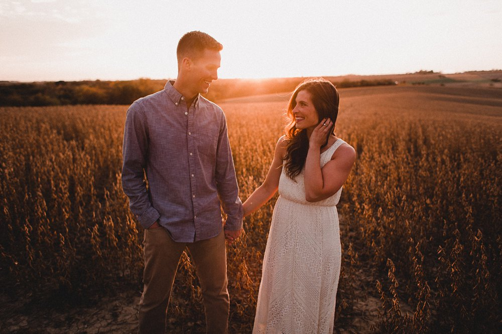 Kayla Failla Photography_Caitlin and Jon Engagement_1138.jpg