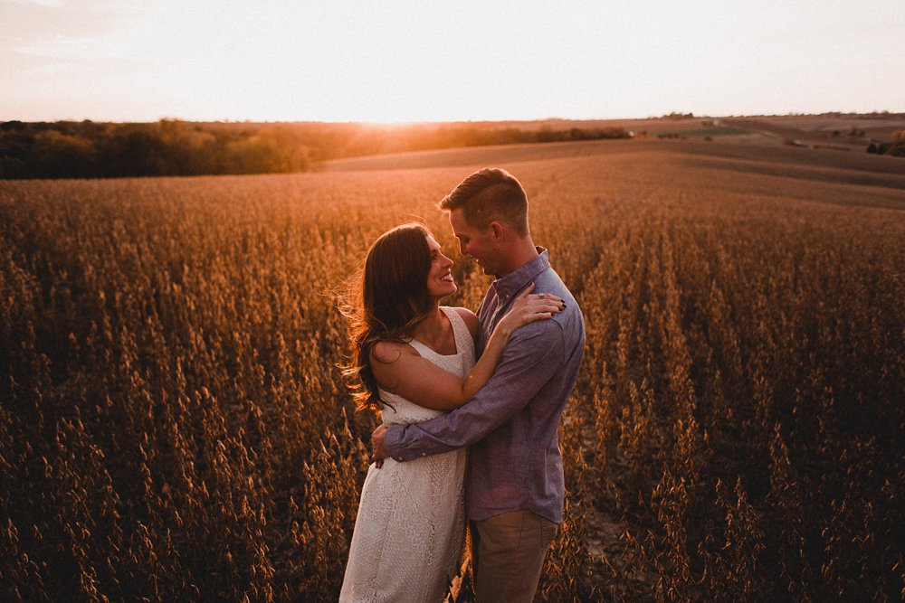 Kayla Failla Photography_Caitlin and Jon Engagement_1141.jpg