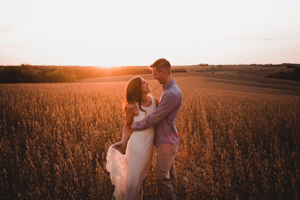 Kayla Failla Photography_Caitlin and Jon Engagement_1146.jpg
