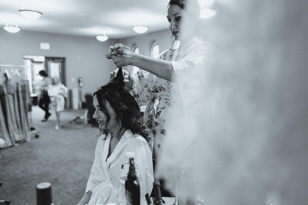 Kayla Failla Photography_Makaya and Tanner Wedding_1010.jpg