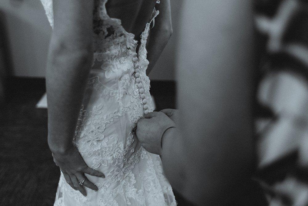 Kayla Failla Photography_Makaya and Tanner Wedding_1012.jpg