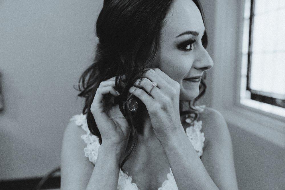 Kayla Failla Photography_Makaya and Tanner Wedding_1015.jpg