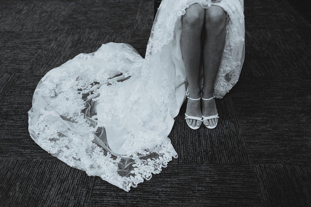 Kayla Failla Photography_Makaya and Tanner Wedding_1014.jpg