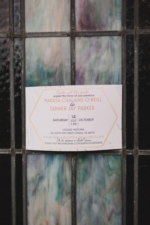 Kayla Failla Photography_Makaya and Tanner Wedding_1021.jpg