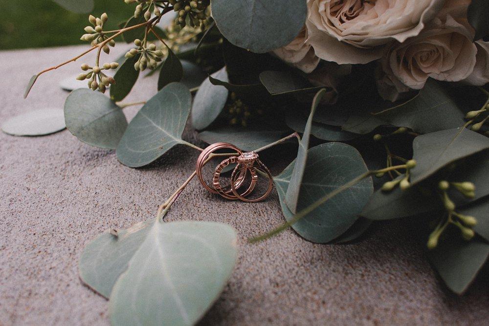 Kayla Failla Photography_Makaya and Tanner Wedding_1027.jpg