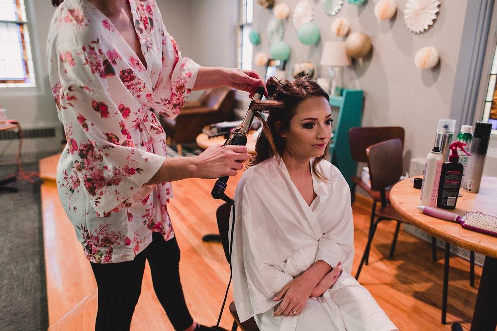 Kayla Failla Photography_Makaya and Tanner Wedding_1028.jpg