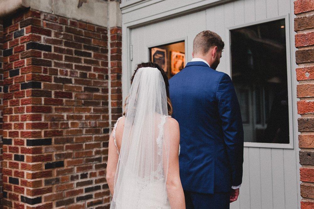 Kayla Failla Photography_Makaya and Tanner Wedding_1039.jpg