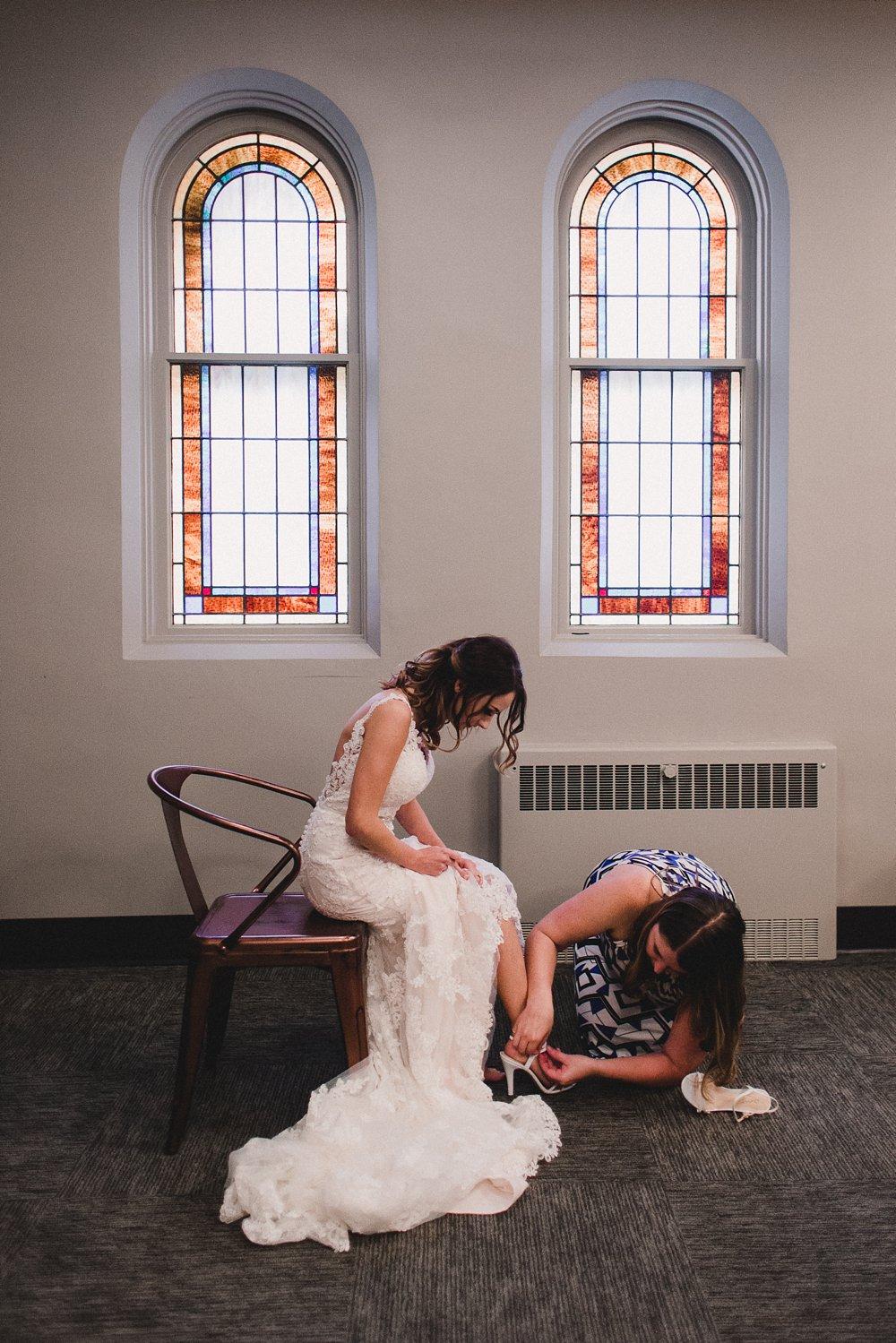 Kayla Failla Photography_Makaya and Tanner Wedding_1038.jpg