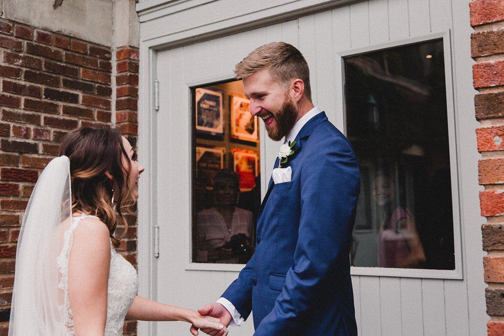 Kayla Failla Photography_Makaya and Tanner Wedding_1040.jpg