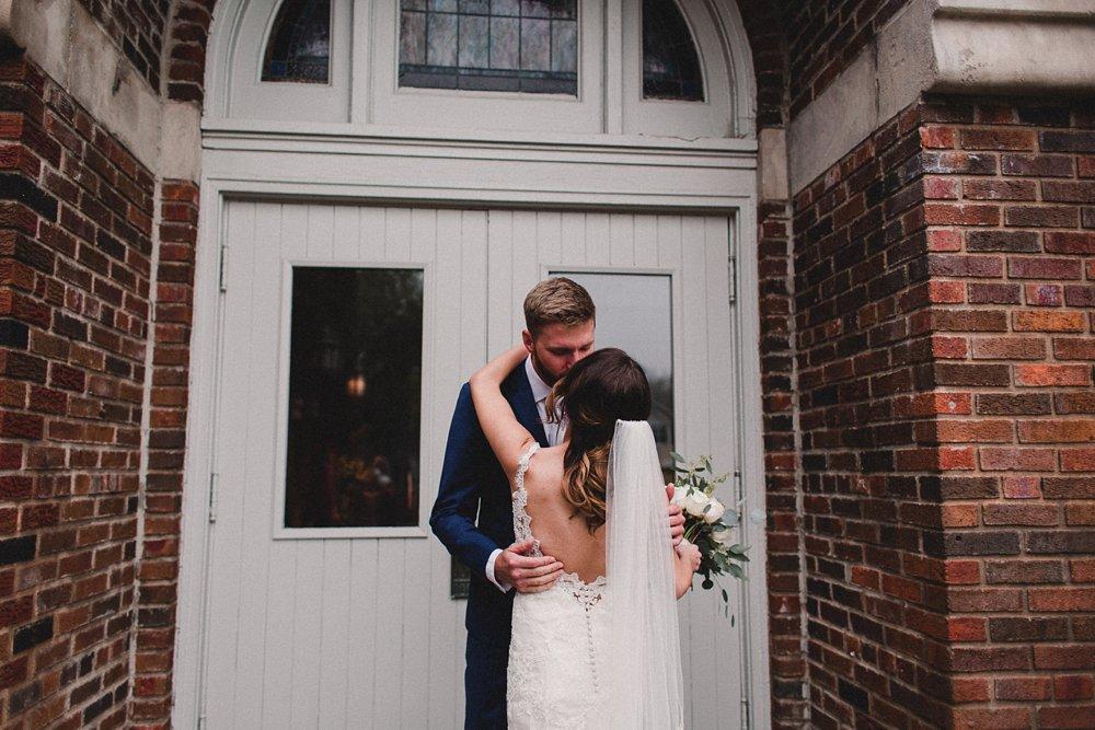 Kayla Failla Photography_Makaya and Tanner Wedding_1041.jpg