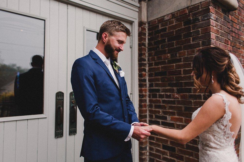 Kayla Failla Photography_Makaya and Tanner Wedding_1042.jpg