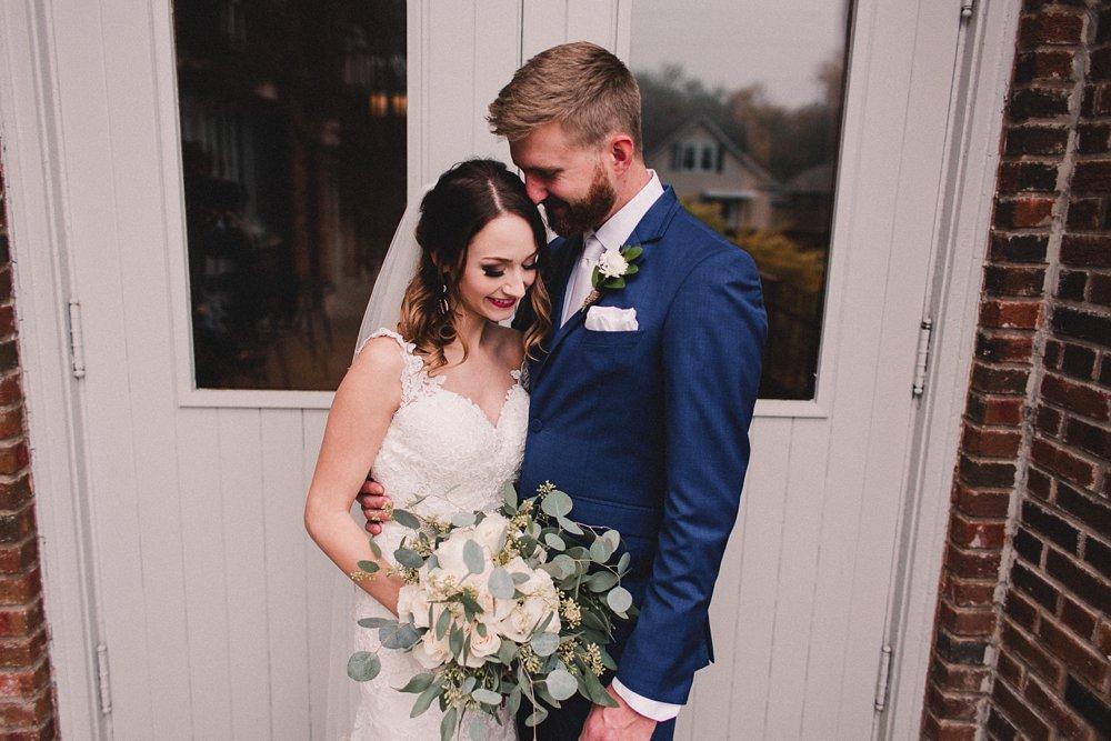 Kayla Failla Photography_Makaya and Tanner Wedding_1045.jpg
