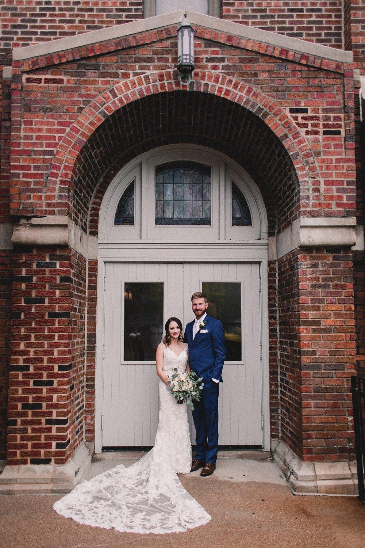 Kayla Failla Photography_Makaya and Tanner Wedding_1044.jpg