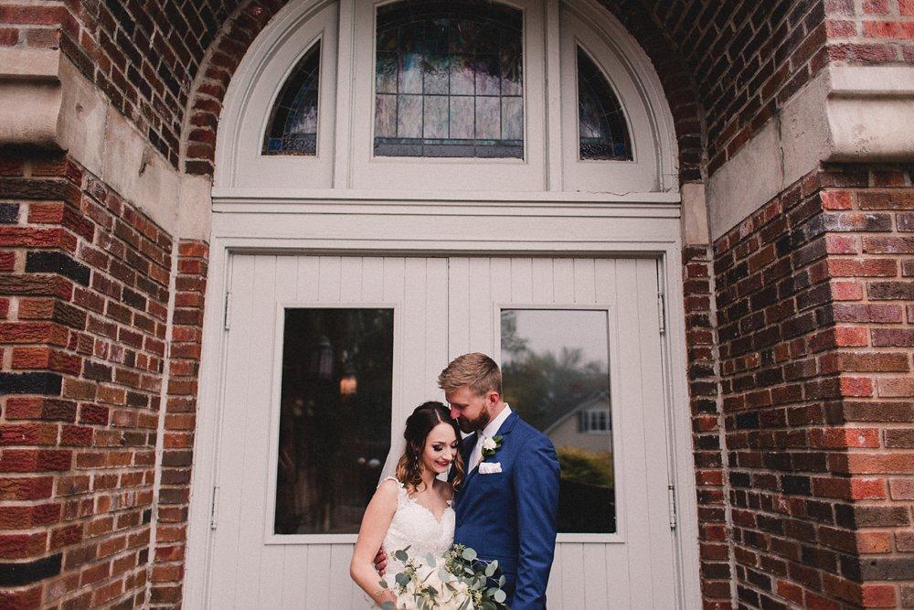 Kayla Failla Photography_Makaya and Tanner Wedding_1046.jpg
