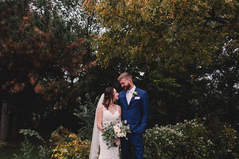 Kayla Failla Photography_Makaya and Tanner Wedding_1048.jpg
