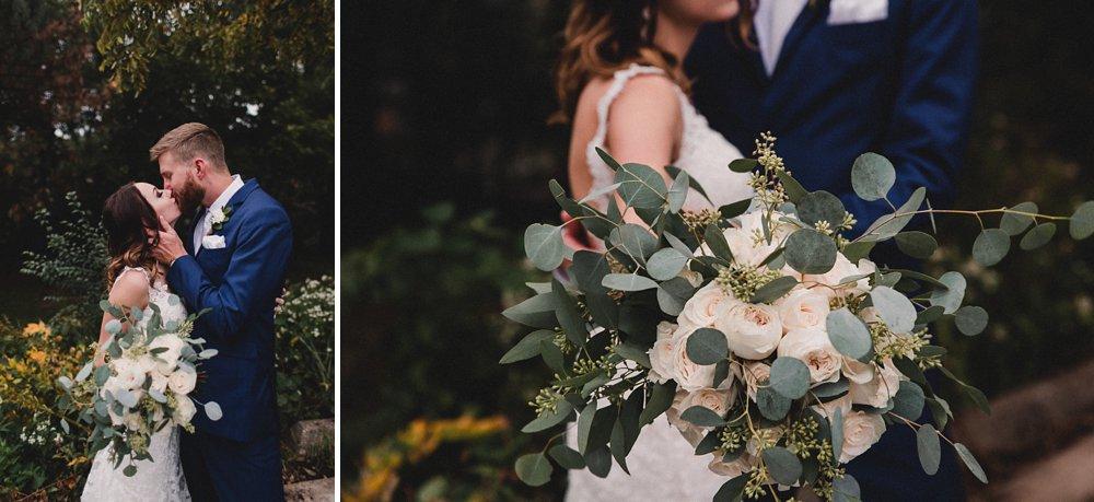 Kayla Failla Photography_Makaya and Tanner Wedding_1050.jpg
