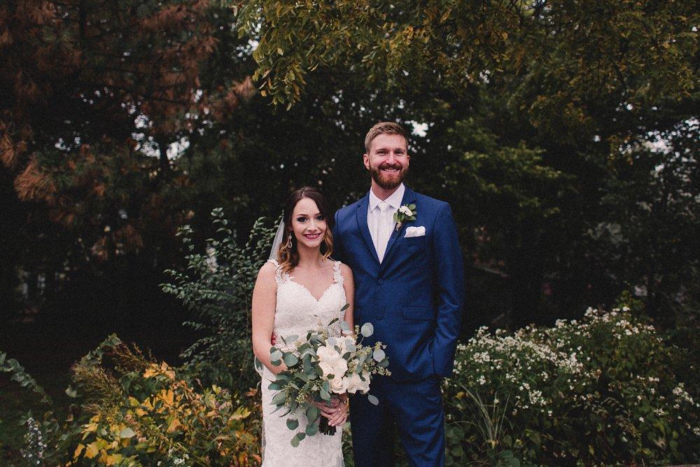 Kayla Failla Photography_Makaya and Tanner Wedding_1049.jpg